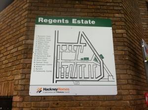 regents copy